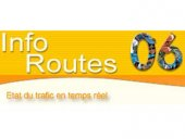 Etat des routes des departements